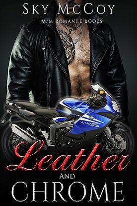 Leather-and-Chrome-original.jpg