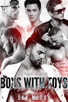 Boys with Toys by Sky McCoy v2[239].jpg