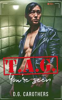dgc-tag-book1-renamed.jpg
