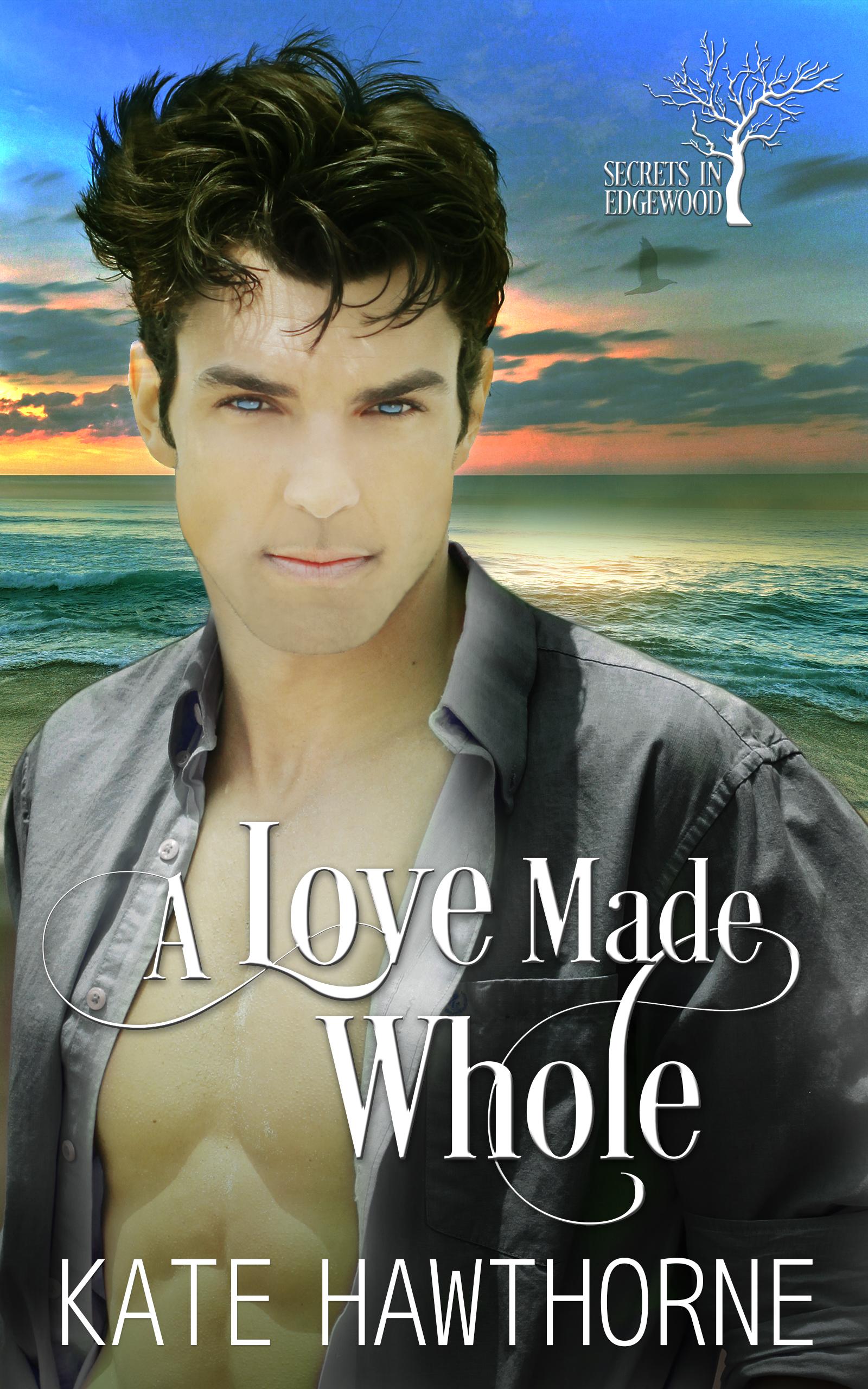 ALMW-eBook-Cover
