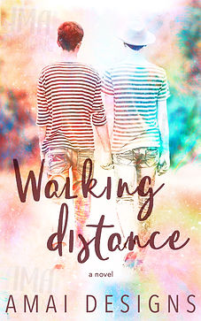 Love-Walking-Distance-eBook.jpg