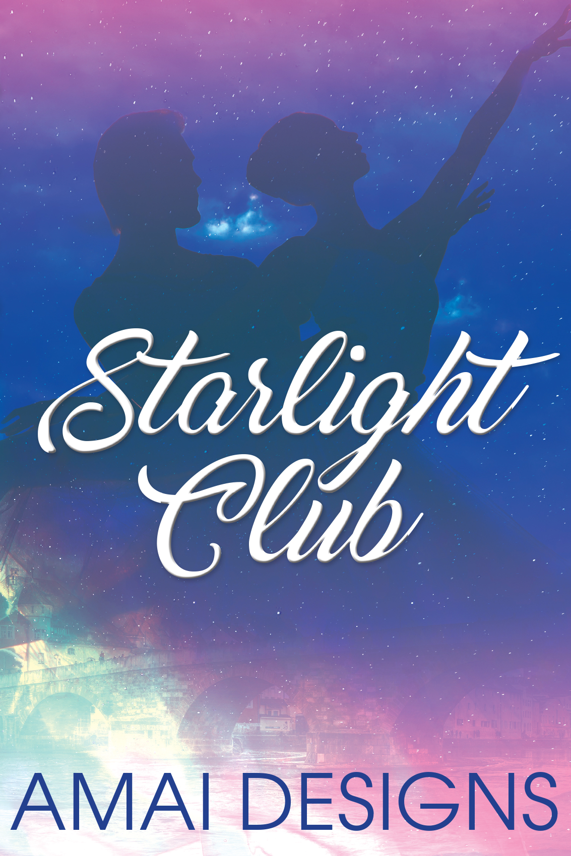 Starlight Club