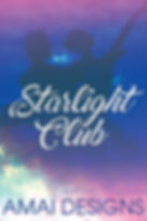 Starlight Club eBook