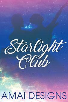 Starlight Club eBook