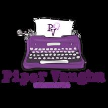 pv-logo-wtag.png