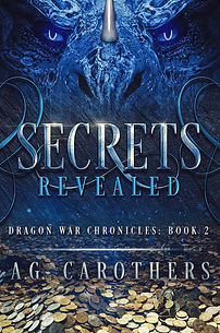 DWC2-SecretsRevealed-Carothers-FullSize.