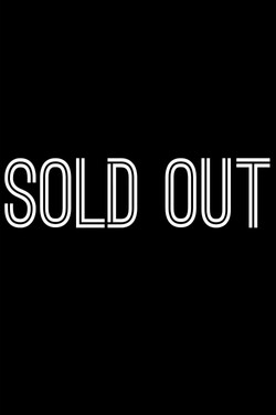 sold-out_edited