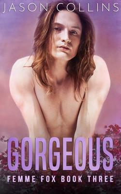 JC-Gorgeous