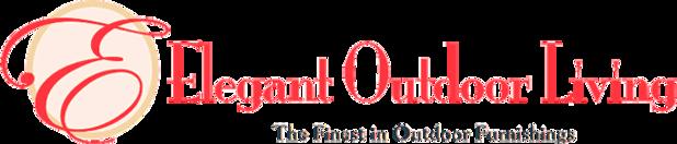 elegant-outdoor-living-logo.png