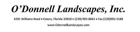 logo_odonnell_landscaping.jpg