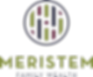 meristem-logo.png