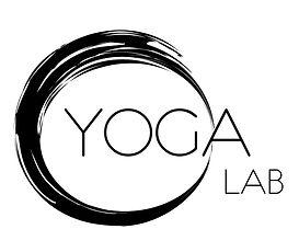 Yoga Lab_Naples_mv2.jpg