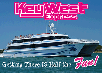 KeywestExpress.png