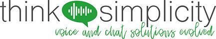 logo_think_simplicity_web.jpg