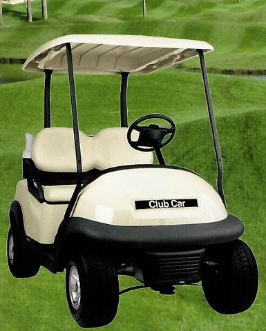 Golf_Cart_.jpg