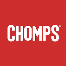 Chomps Logo (1).png