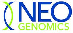 NEO_Logo_CMYK.jpg