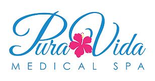 pura vida medical spa.png