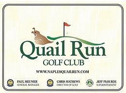 Quail-Run-Front.jpg