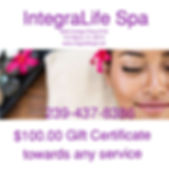 Integralife Spa Ad..jpg