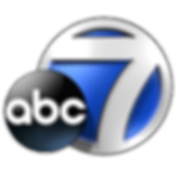 ABC-7-News-Logo.png
