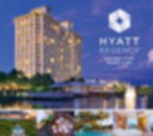 Hyatt_with_logo.jpg