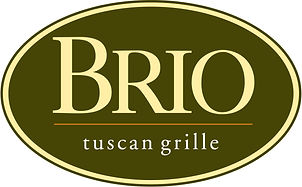 brio-tuscan-grille-1412436444.jpg