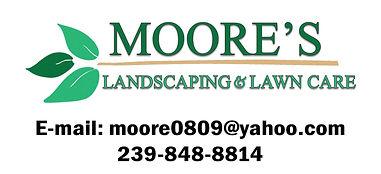 moores_landscaping_2020_metsquerade.jpg