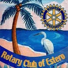 Rotary of Estero.jpg