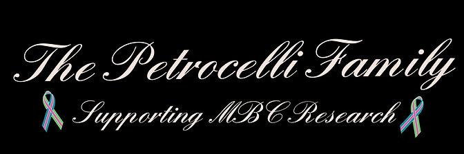 Petrocelli (2).jpg