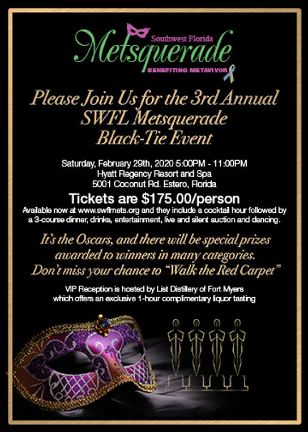 invitation_metsquerade_2020_web.jpg