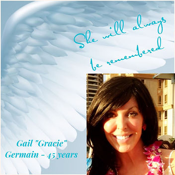 Gail Germain 45.jpg