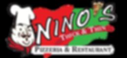 ninos-logo2.png