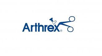 Arthrex-460x250.jpg