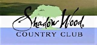 shadow wood cb.jpg