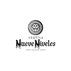 nueve niveles