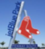 Jet Blue Fenway South.jpg