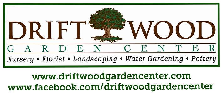 driftwoodgarden ad (2).jpg