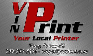 logo_vin_print.jpg