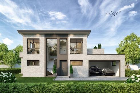 P01b-Hauseingang (002).jpg