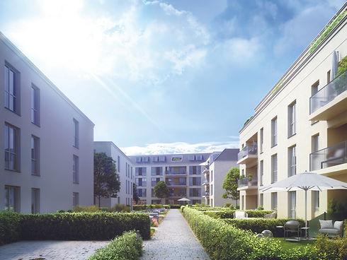 19-0201 B03_LEWO_WHS_Quartiersgärten (1)