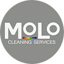 MoLo%20Cleaning%20Services_edited.png