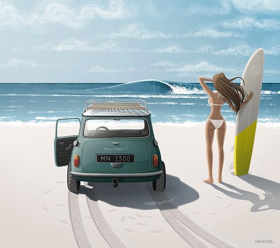 Mini-Beach-2.jpg