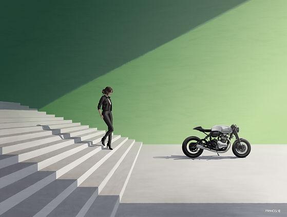 Stairs-low.jpg
