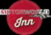 mw_inn_logo_vintage.png