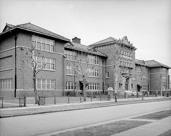 WALBRIDGE SCHOOL.jpg