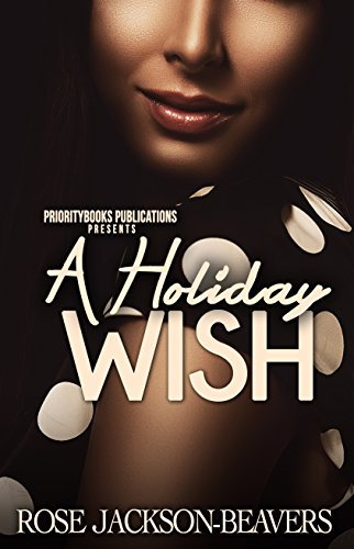 A Holiday Wish