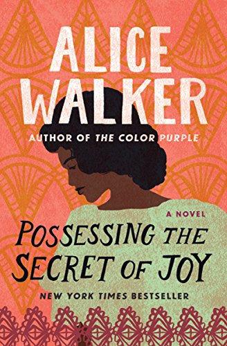 Possesing The Secret of Joy