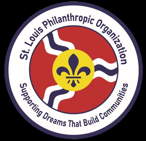 ST. LOUIS PHILANTHROPIC ORGANIZATION
