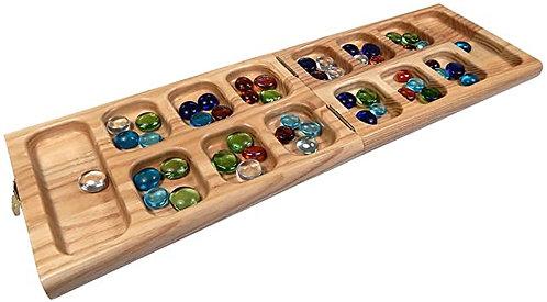 Large Mancala Game
